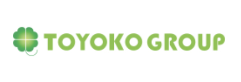 TOYOKO GROUP